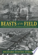 Beasts of the Field Book PDF