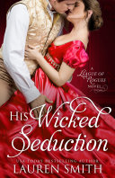 His Wicked Seduction Pdf/ePub eBook