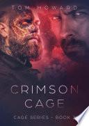Crimson Cage