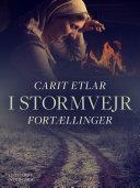 I stormvejr: Fortællinger Pdf