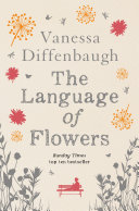 Pdf The Language of Flowers