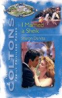 I Married a Sheik Book PDF
