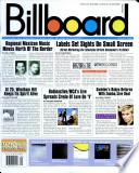 Jul 21, 2001