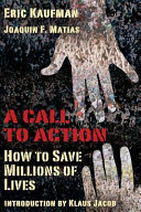 A Call to Action Book