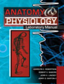 link to Anatomy and Physiology Laboratory Manual in the TCC library catalog