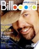 Apr 1, 2006