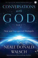 CONVERSATIONS WITH GOD -