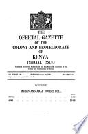 Jan 31, 1935