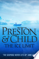 Beyond The Ice Limit Pdf [Pdf/ePub] eBook