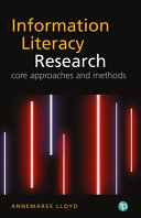 Information Literacy Research