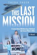 This Last Mission