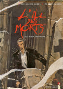 L'Île des morts - [Pdf/ePub] eBook
