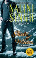 Shield of Winter ebook