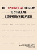 The Experimental Program to Stimulate Competitive Research