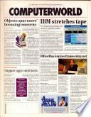 Jul 4, 1994