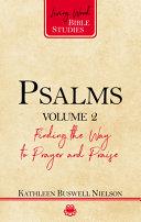 Psalms  Volume 2