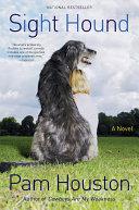Pdf Sight Hound: A Novel