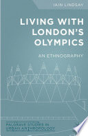 Living with London s Olympics