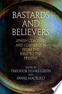 Bastards And Believers