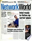 Feb 10, 2003
