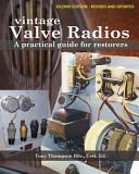 Vintage Valve Radios