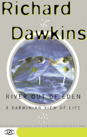 River Out of Eden Pdf/ePub eBook