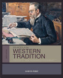 Sources of the Western Tradition Volume II  From the Renaissance to the Present