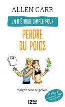 La méthode simple pour perdre du poids [Pdf/ePub] eBook