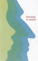 Nursing in Action