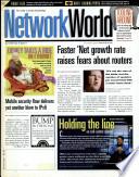 Apr 2, 2001