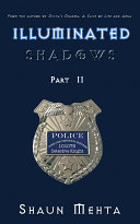 Illuminated Shadows