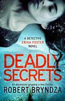 Pdf Deadly Secrets Telecharger