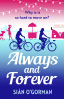 Always and Forever ebook