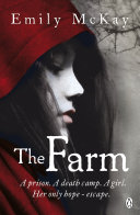The Farm Pdf/ePub eBook