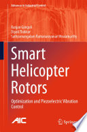 Smart Helicopter Rotors