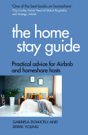 Pdf The Home Stay Guide