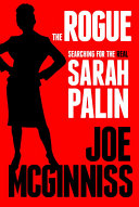 The Rogue [Pdf/ePub] eBook