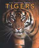 Tigers Book
