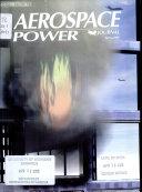 Airpower Journal