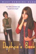 Daphne's Book Pdf/ePub eBook