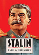 Pdf Stalin