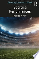 Sporting Performances