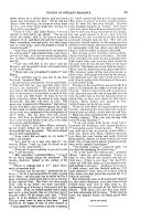 the church of england magazine vol. xvi january to june, 1844