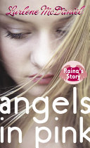 Pdf Angels in Pink: Raina's Story