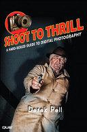 Shoot to Thrill [Pdf/ePub] eBook