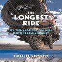 The Longest Ride PDF