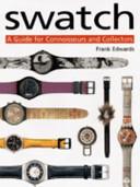 Pdf Swatch