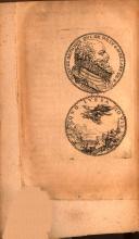 Seite 1110