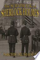 The Scrapbook of Sherlock Holmes