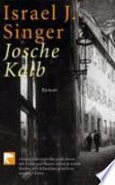 Josche Kalb